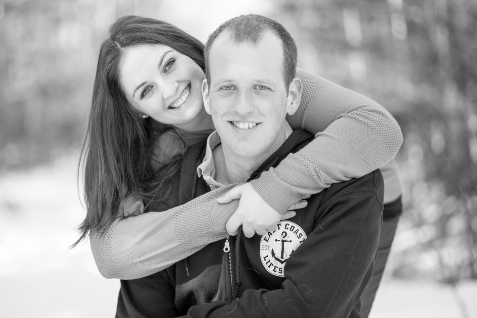 Fredericton Wedding Photographer-13