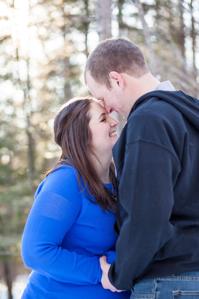 Fredericton Wedding Photographer-15