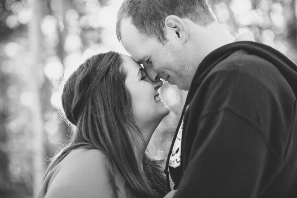 Fredericton Wedding Photographer-16