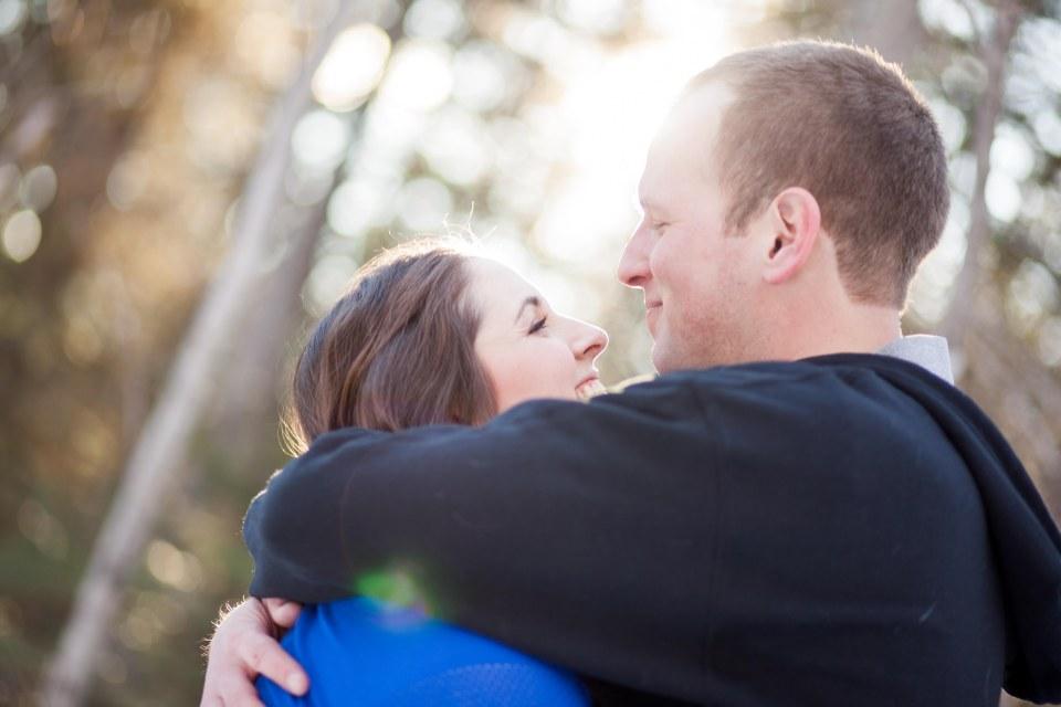 Fredericton Wedding Photographer-17