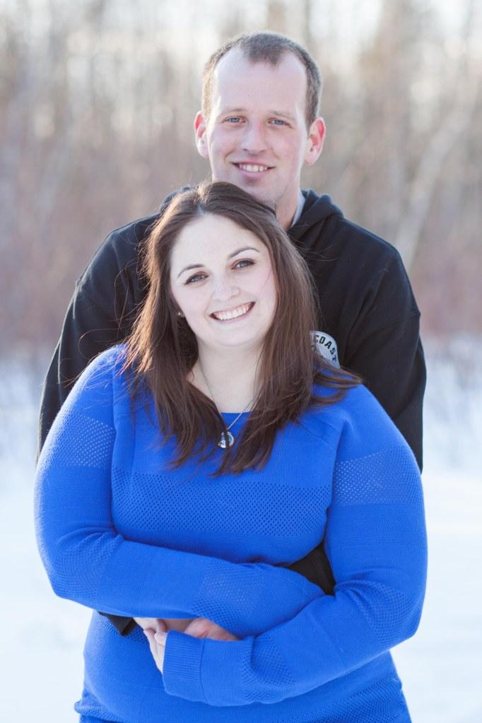 Fredericton Wedding Photographer-18