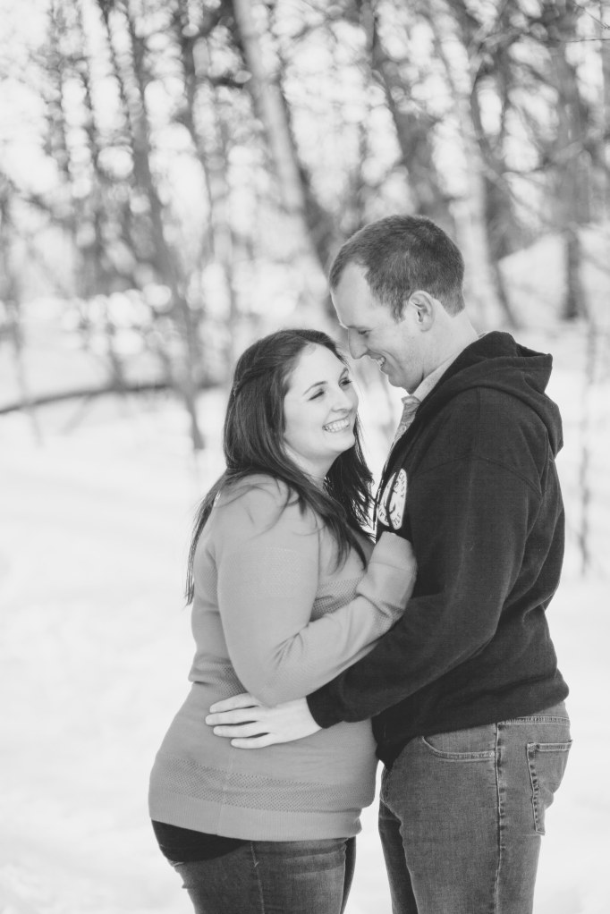 Fredericton Wedding Photographer-2