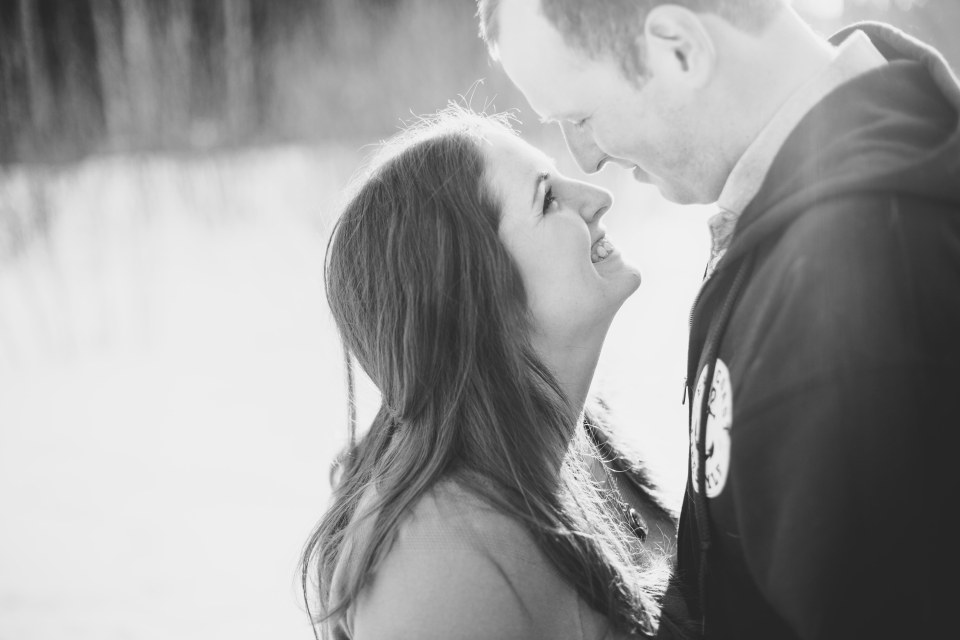Fredericton Wedding Photographer-20