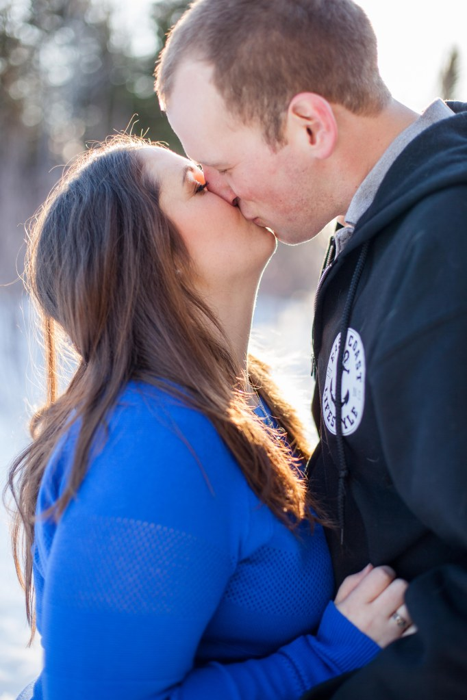 Fredericton Wedding Photographer-21