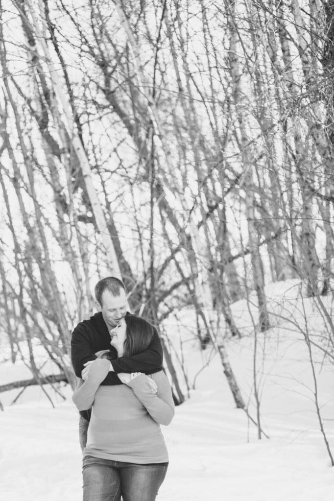 Fredericton Wedding Photographer-6