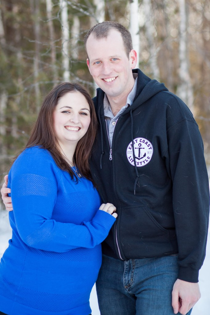 Fredericton Wedding Photographer-7