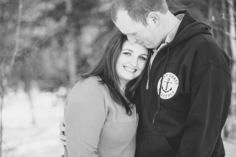Fredericton Wedding Photographer-9