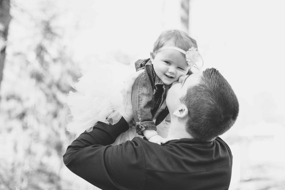 Fredericton family photography -17
