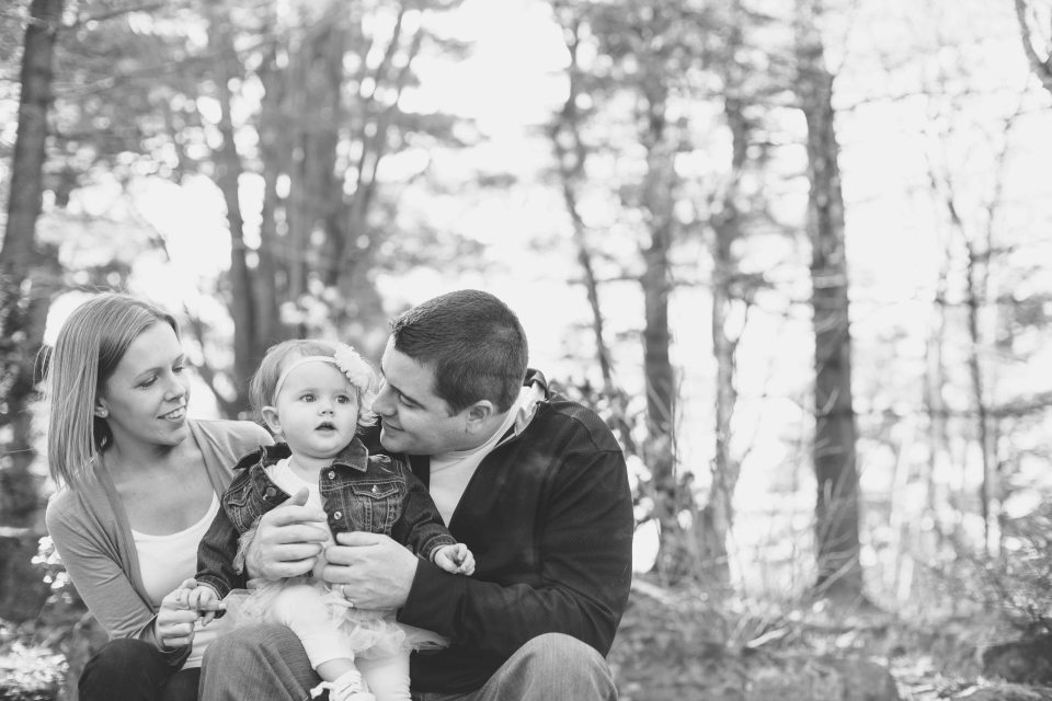 Fredericton family photography -19