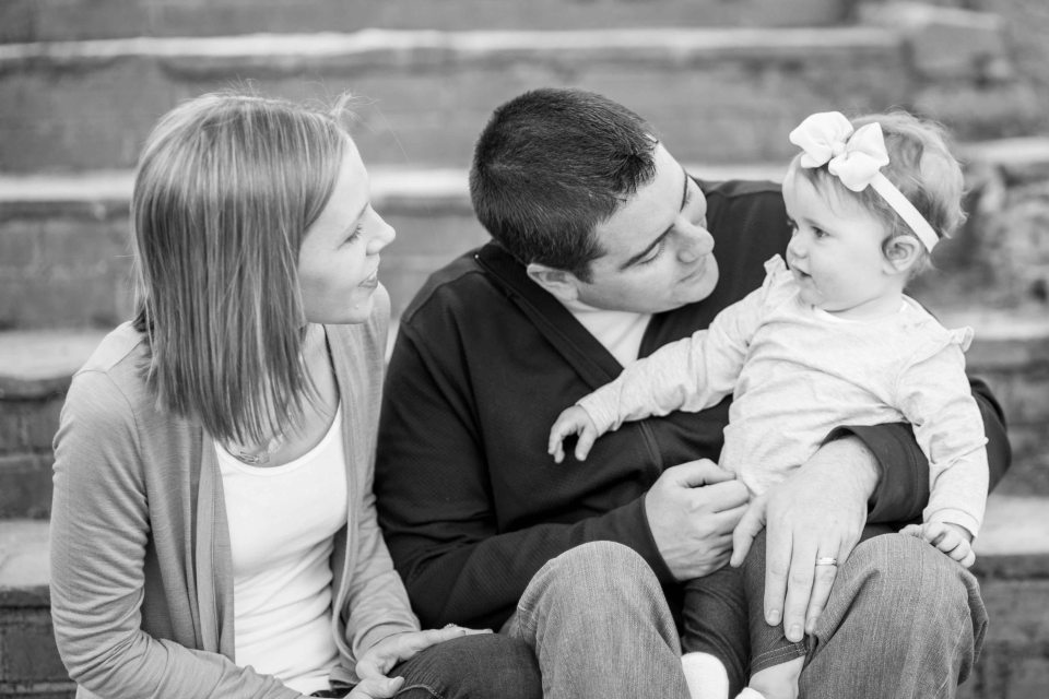 Fredericton family photography -3