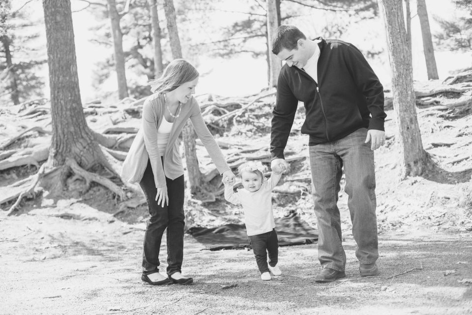 Fredericton family photography -9