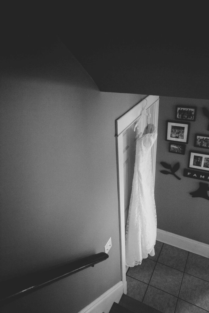 Fredericton wedding photography -1