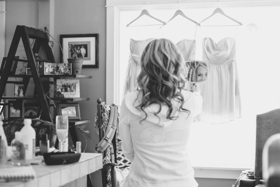 Fredericton wedding photography -8