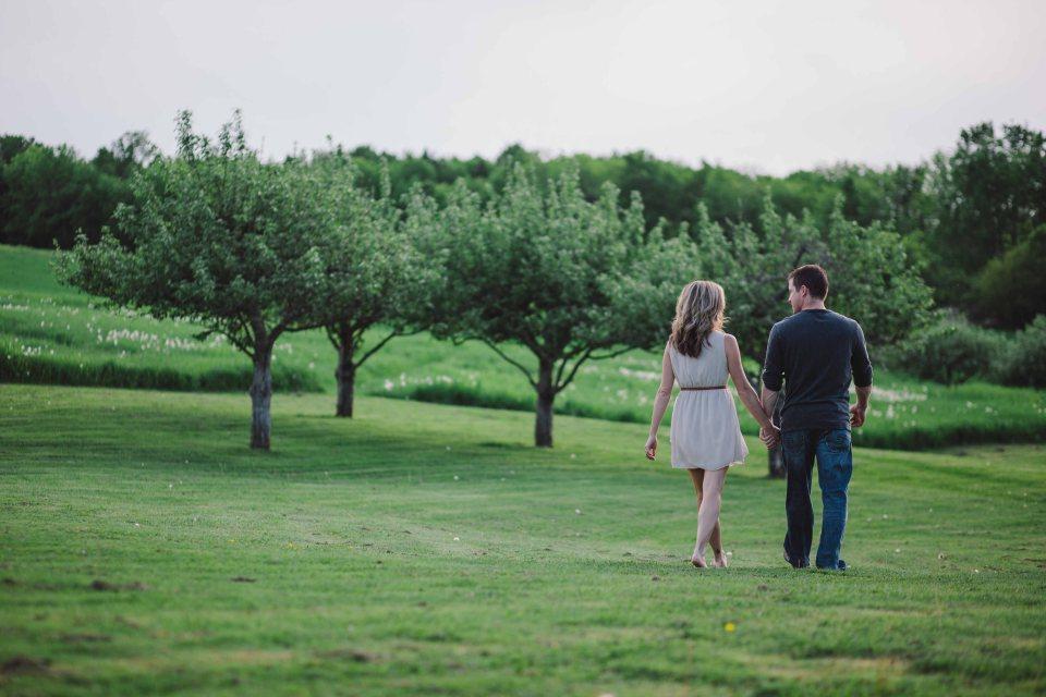 Fredericton Wedding -1-2