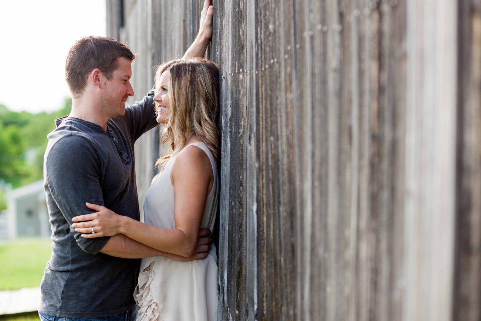 Fredericton Wedding -1