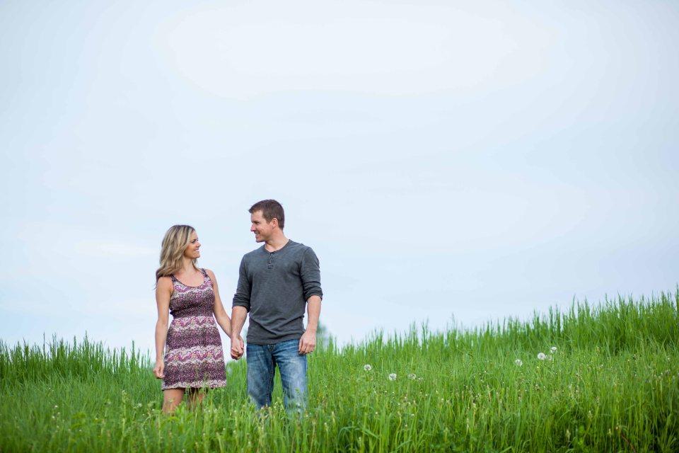 Fredericton Wedding -11