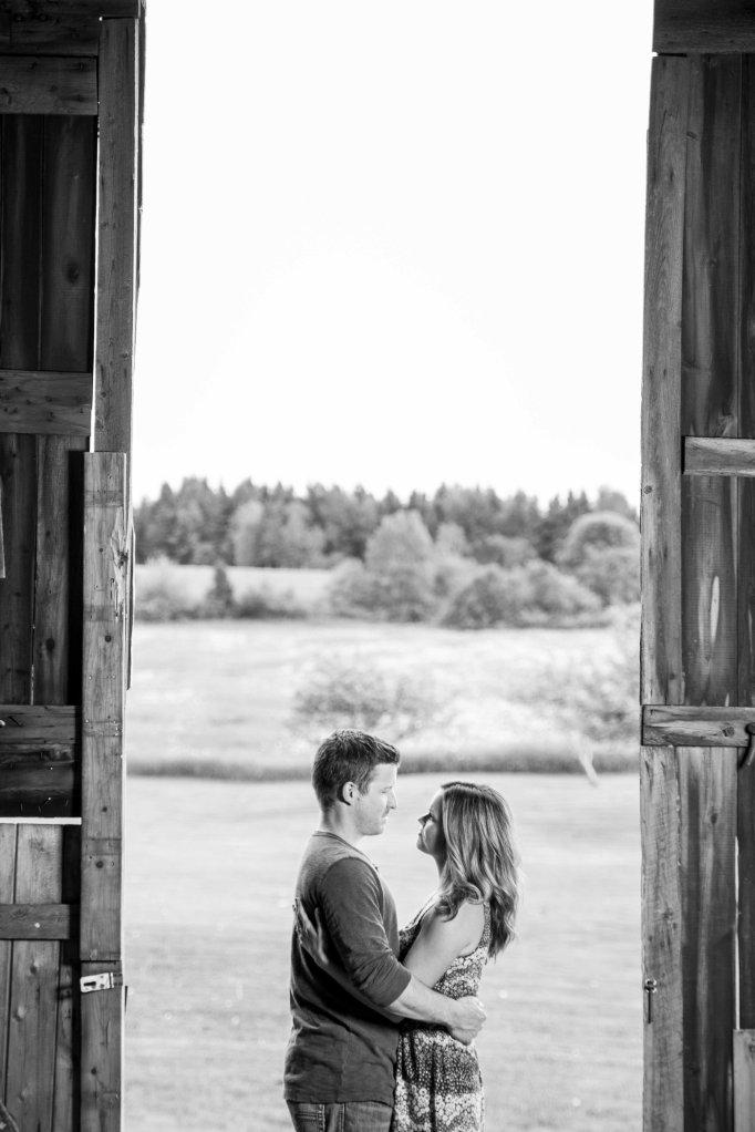 Fredericton Wedding -18