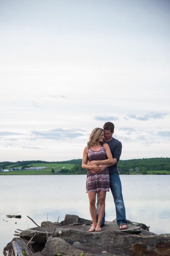Fredericton Wedding -19