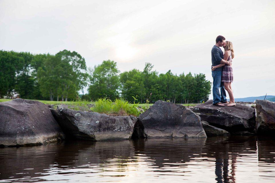 Fredericton Wedding -21