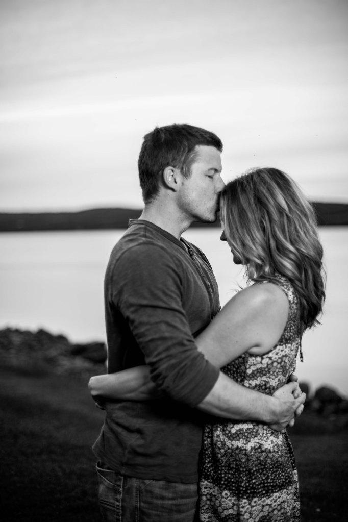 Fredericton Wedding -25