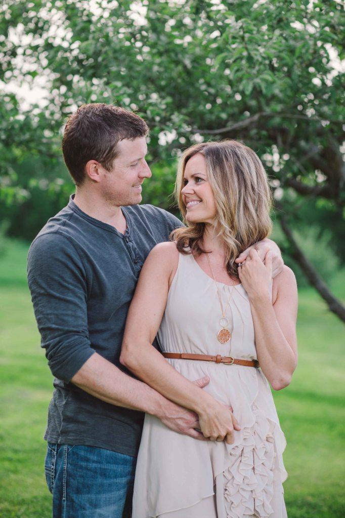 Fredericton Wedding -3