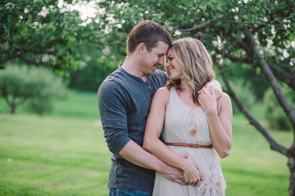 Fredericton Wedding -4