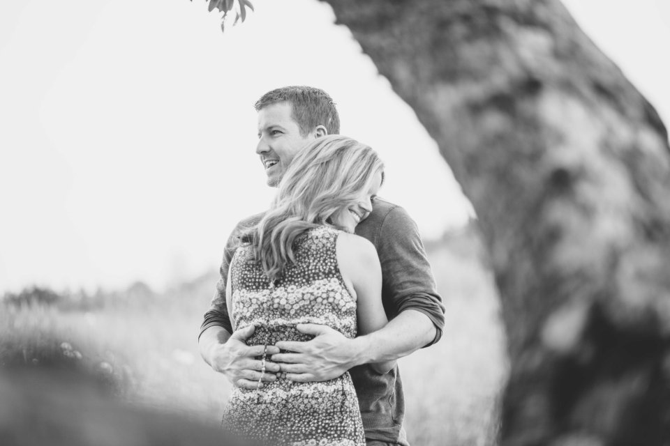 Fredericton Wedding -8