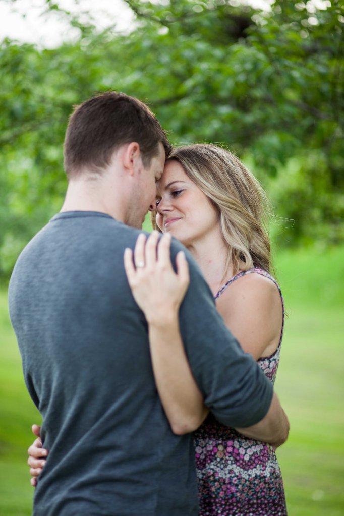 Fredericton Wedding -9