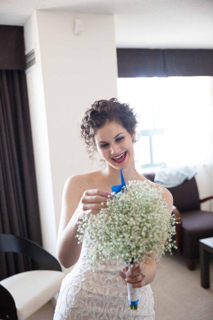 Halifax Wedding Photographer-1-10