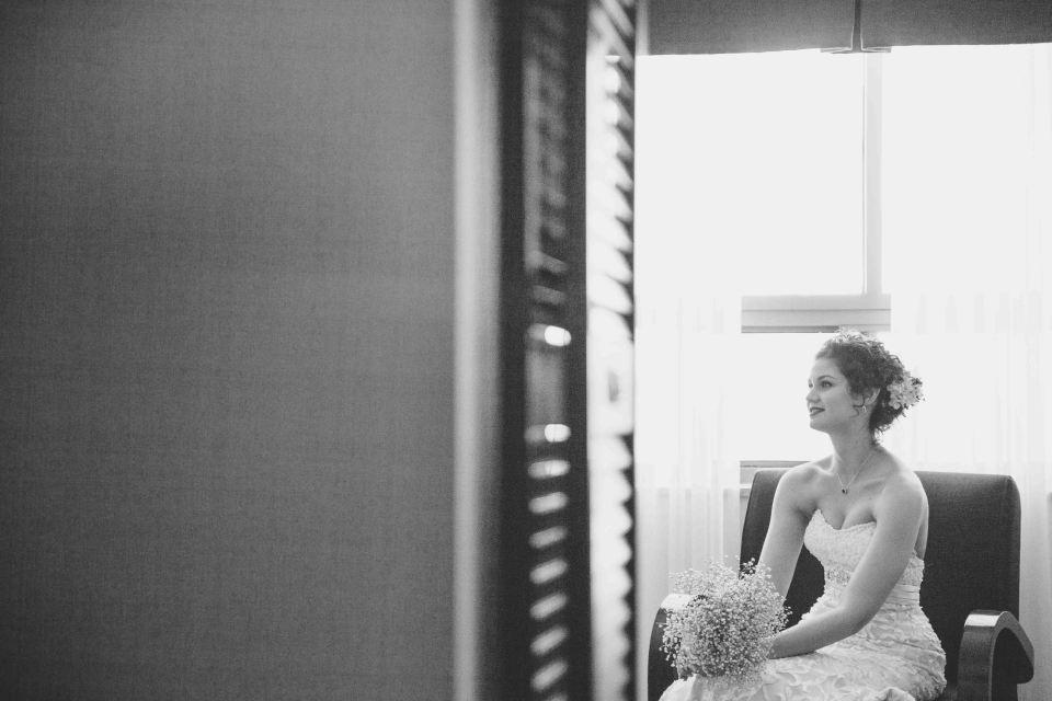 Halifax Wedding Photographer-1-11