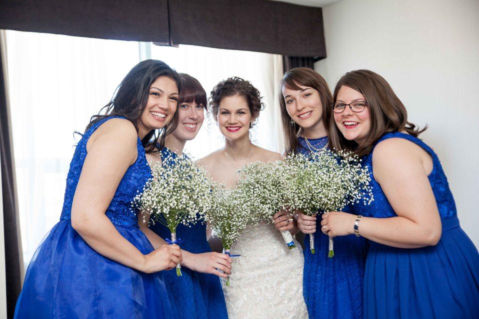 Halifax Wedding Photographer-1-12