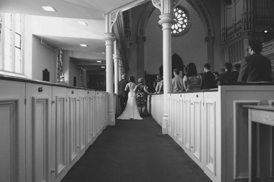 Halifax Wedding Photographer-1-13