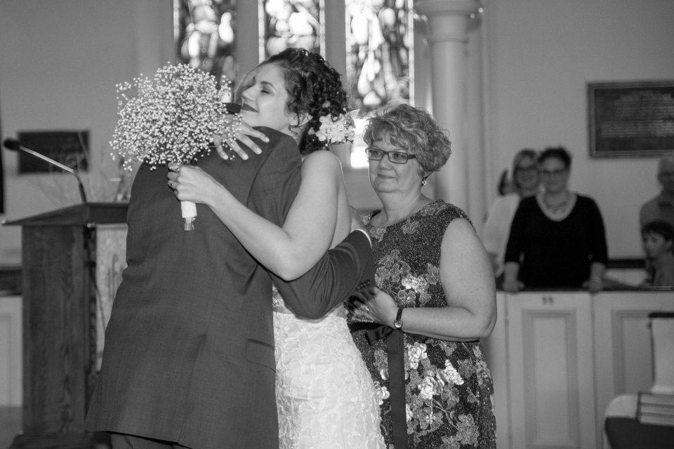 Halifax Wedding Photographer-1-15