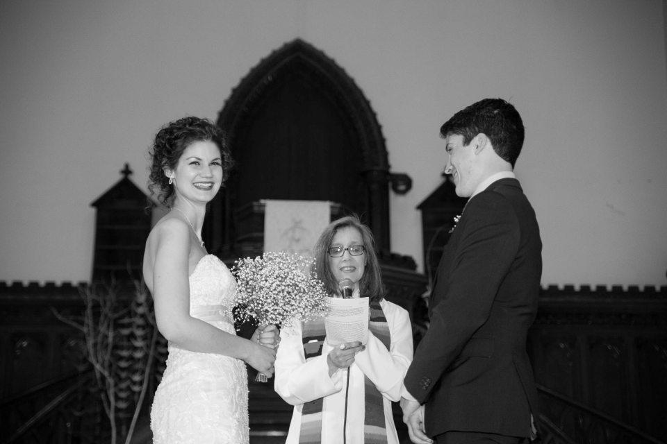 Halifax Wedding Photographer-1-16