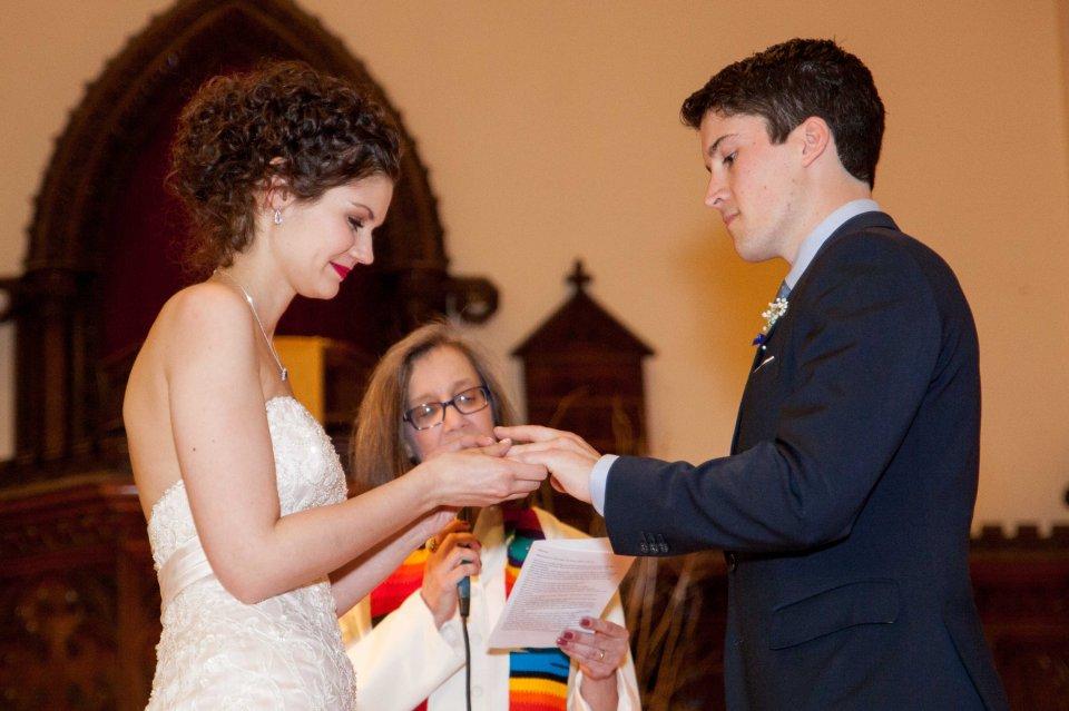 Halifax Wedding Photographer-1-17