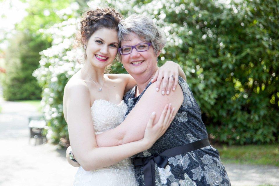 Halifax Wedding Photographer-1-19
