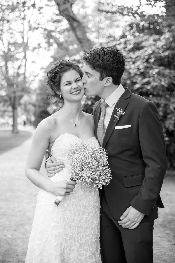 Halifax Wedding Photographer-1-20