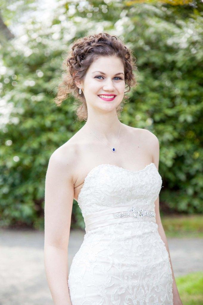 Halifax Wedding Photographer-1-21