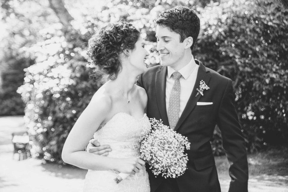Halifax Wedding Photographer-1-22