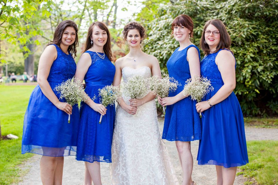 Halifax Wedding Photographer-1-23