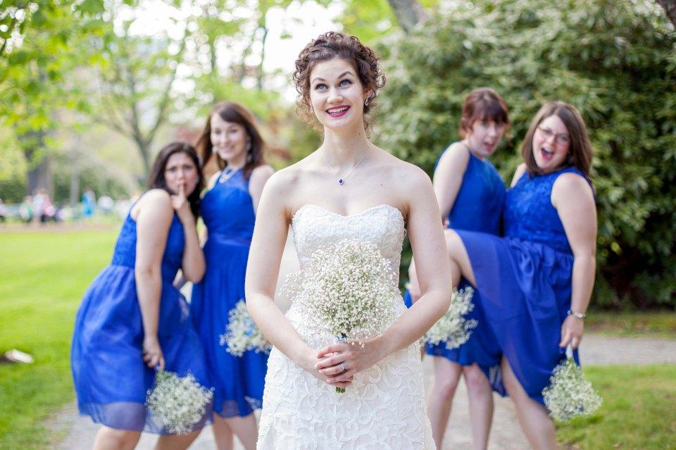 Halifax Wedding Photographer-1-24