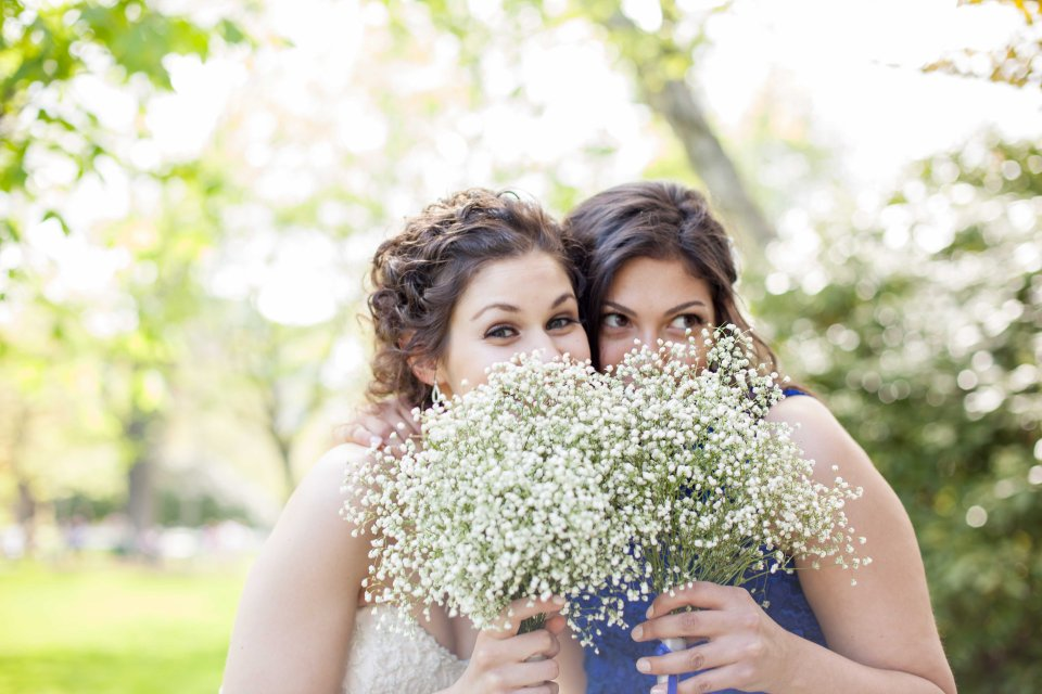 Halifax Wedding Photographer-1-25