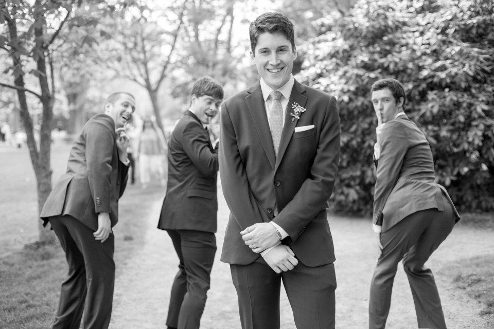 Halifax Wedding Photographer-1-30