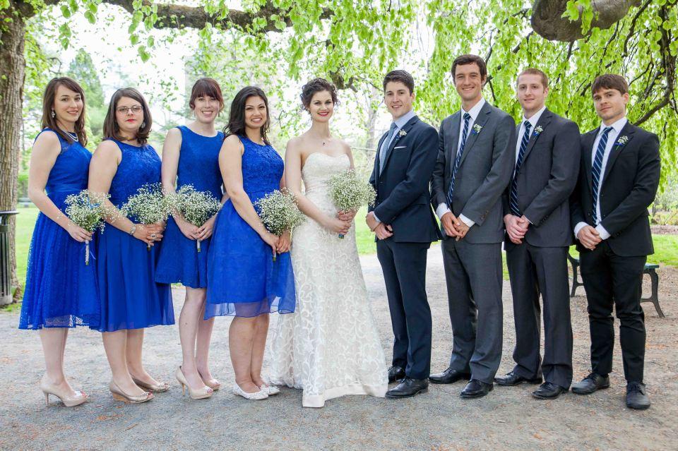 Halifax Wedding Photographer-1-32