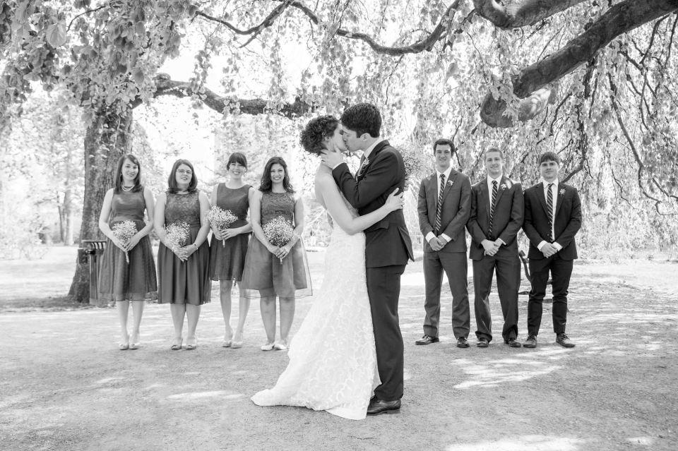 Halifax Wedding Photographer-1-33