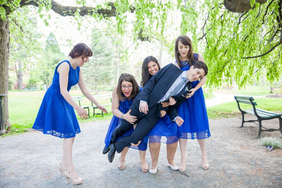Halifax Wedding Photographer-1-34