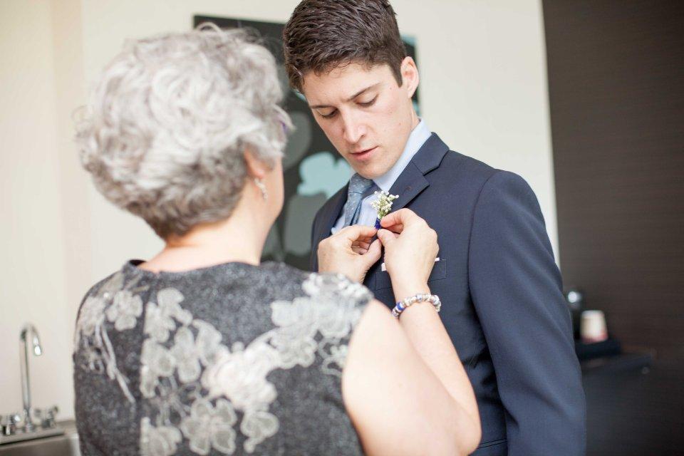 Halifax Wedding Photographer-1-3