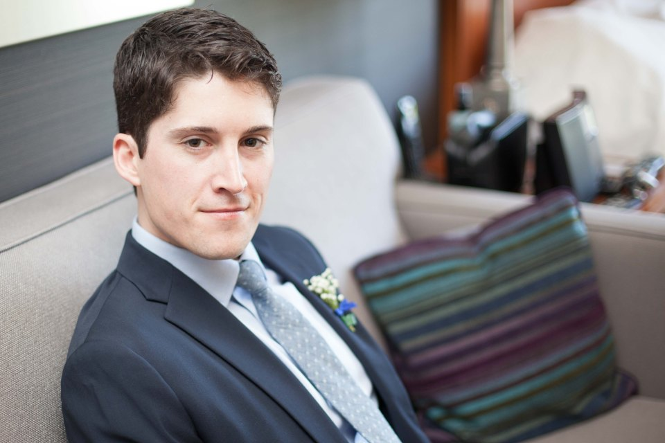 Halifax Wedding Photographer-1-4