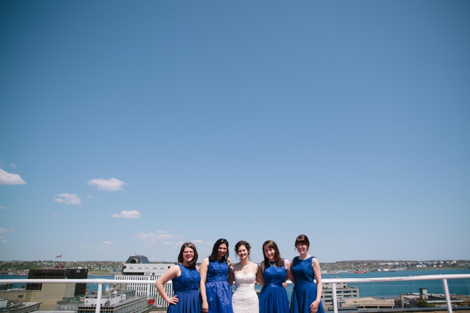 Halifax Wedding Photographer-1-6