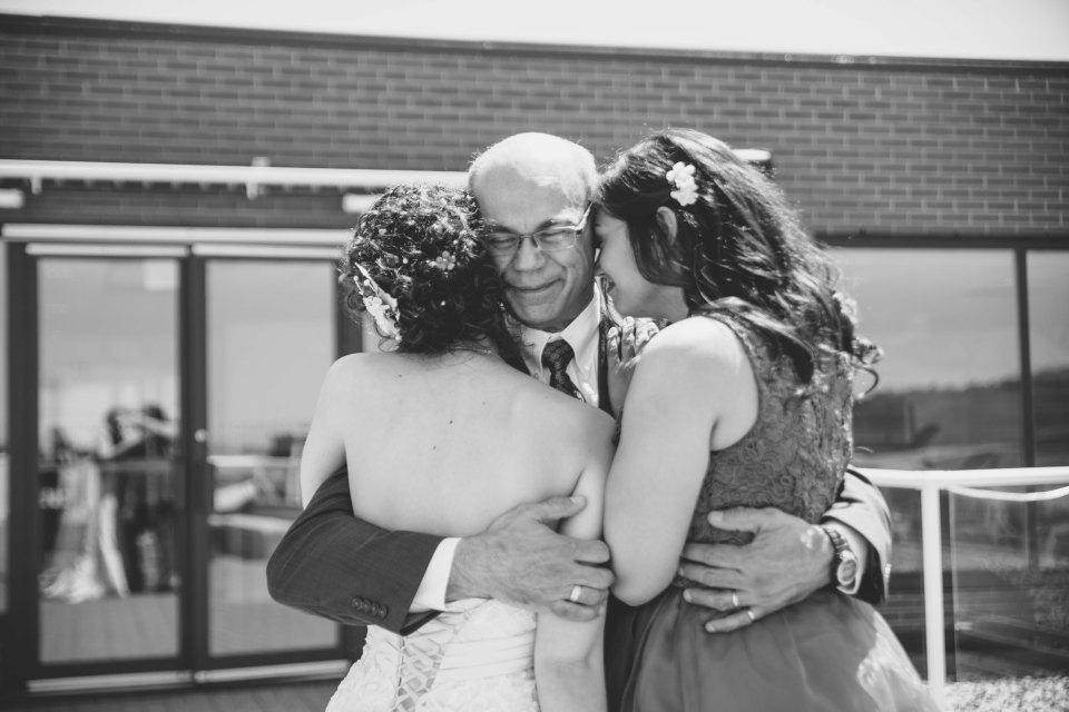 Halifax Wedding Photographer-1-7